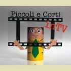 Piccoli e corti in TV