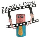 Scarica il progetto per i laboratori Piccoli e corti!