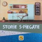 STORIE S-PIEGATE
